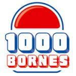 1000 Bornes HD