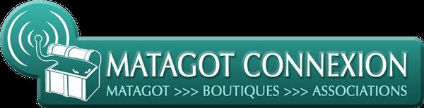 Matagot Connexion