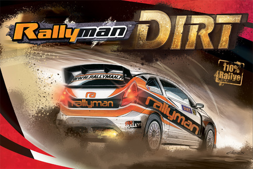 rallyman_dirt