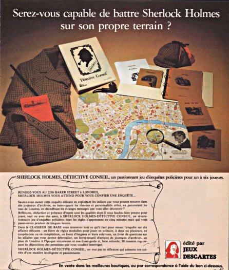 detective_conseil_pub