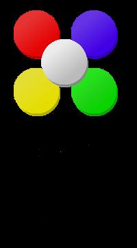 Logo BGA