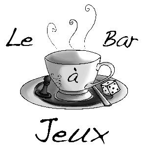 Le Bar à Jeux de Genève