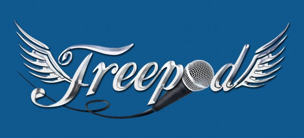 Freepod