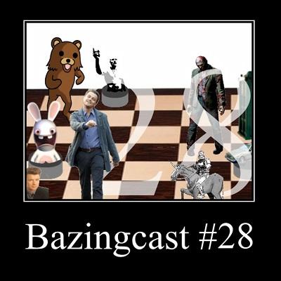 Bazingcast-28