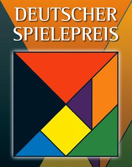 Deutscher Spielpreis