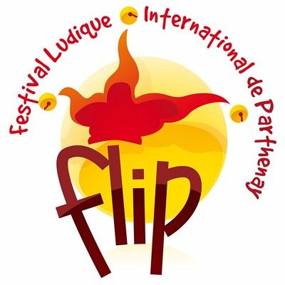 FLIP de Parthenay