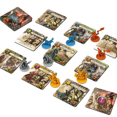 Guilds-of-Cadwallon-le-jeu