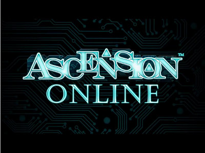 En attendant Ascension Online, découvrez le jeu sur iOS