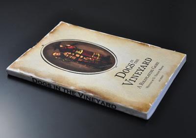 Jouez des Evangélistes dans l'Utha ? Un jeu de D. Vincent Baker