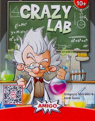 Pas besoin d'être Einstein pour y jouer