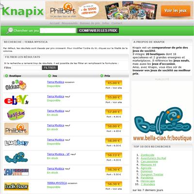 Knapix