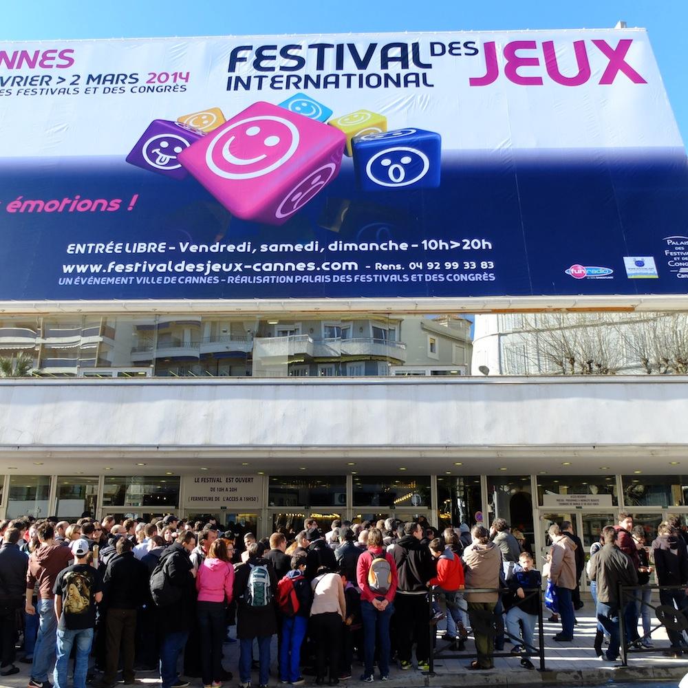 Festival-des-jeux-de-cannes-2014-entree