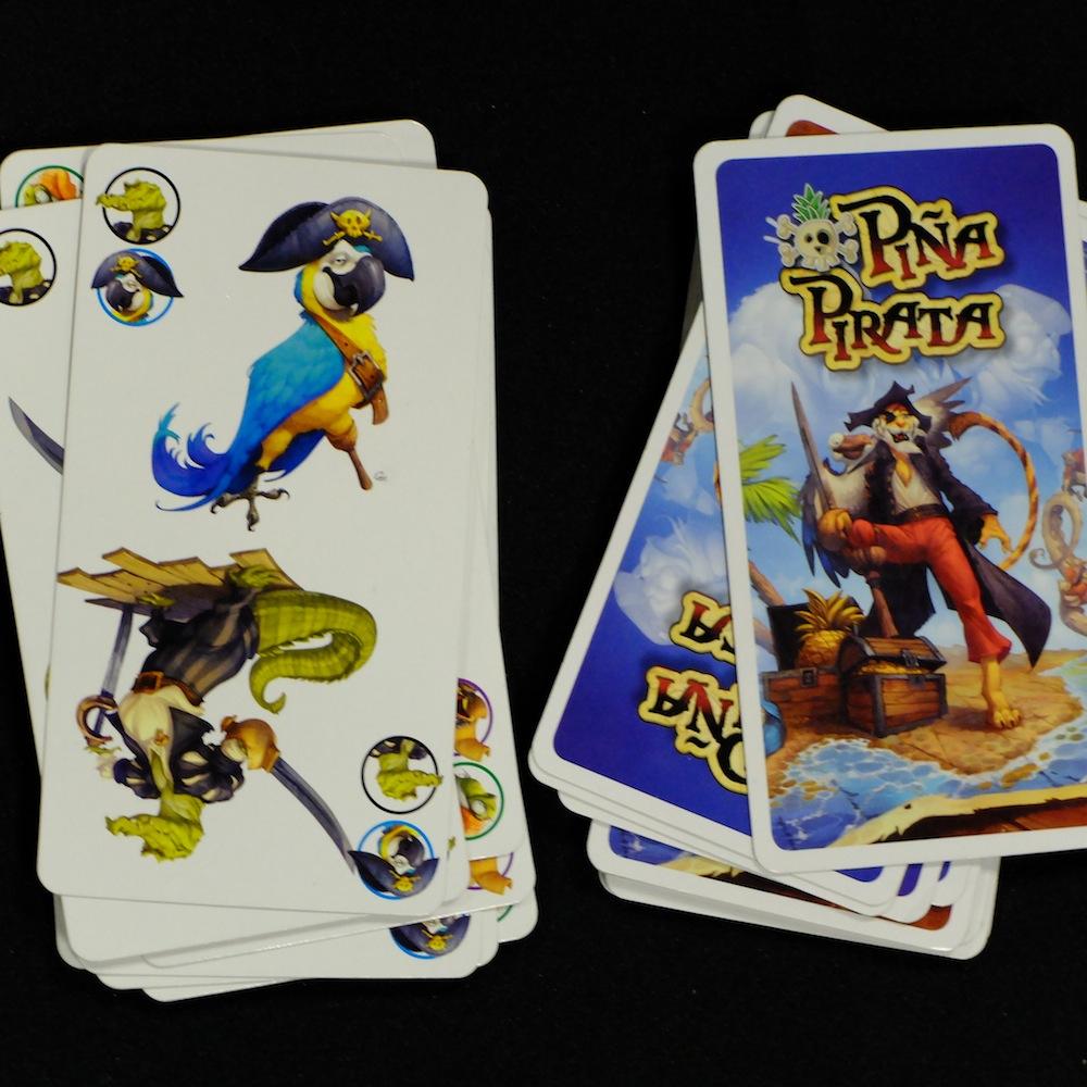 pina-pirata-cartes
