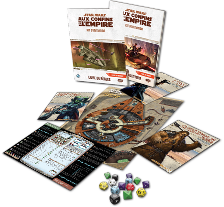 star-wars-aux-confins-de-l-empire-kit-d-initiation