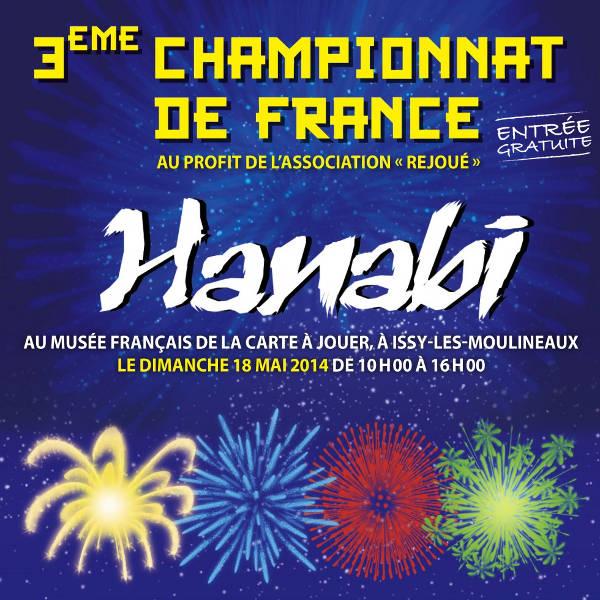 championnat-hanabi