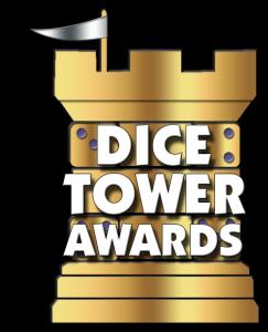 Dice-Tower-Awards