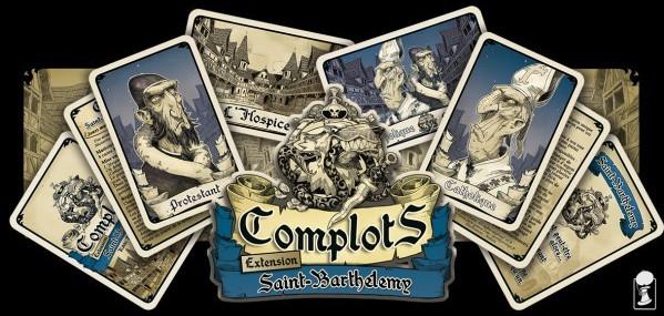complots-extension-saint-barthelemy