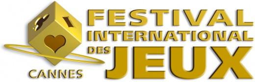 festival-des-jeux-de-cannes