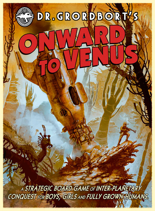 onward-to-venus