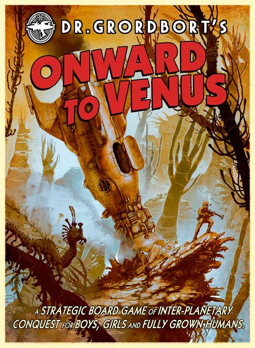 onward-to-venus