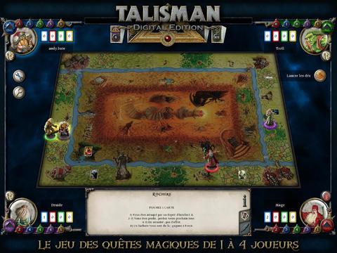 talisman-4-ipad