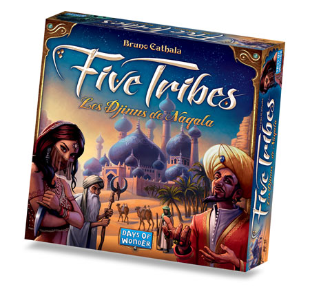 Five-Tribes-Box-fr