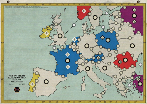 age-of-steam-old-europe