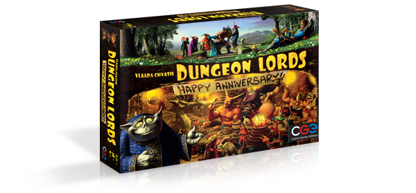 dungeon-lords-anniversary
