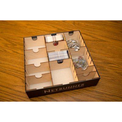 jce-avec-cartes-protegees-ffg-box-organizer