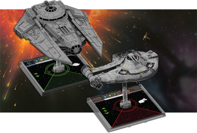 star-wars-x-wing-vague-5
