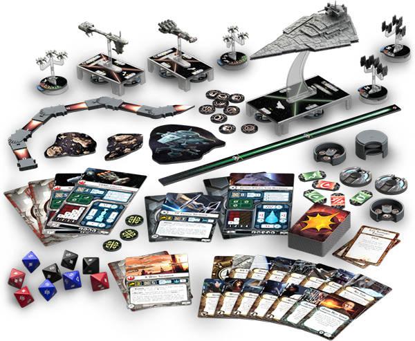 Star-Wars-Armada