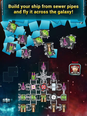 galaxy-trucker-ipad