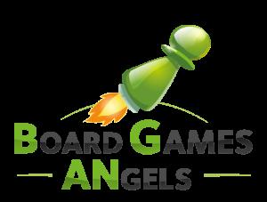 logo_bgan-300x227