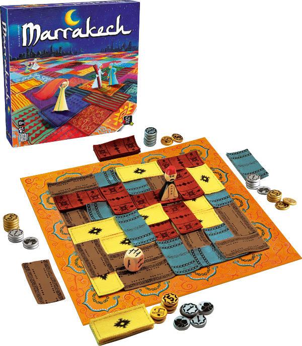 marrakech-details