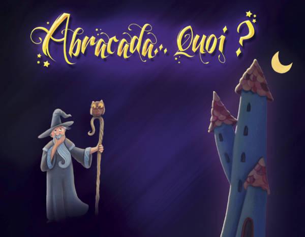 abracadaquoi