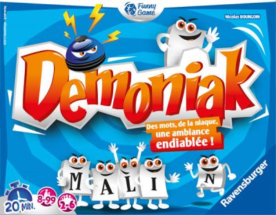 ravensburger-demoniak