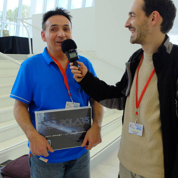 roberto-fraga-interview