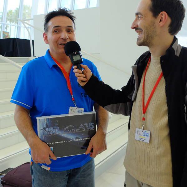 roberto-fraga-interview