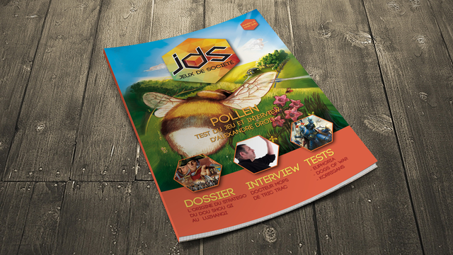 magazine-jds