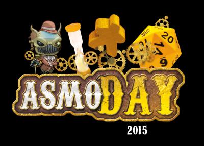 Asmoday2015