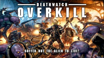 deathwatch-overkill-box-illustration