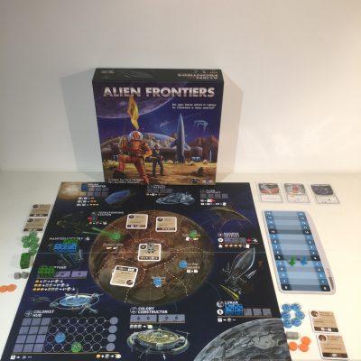 Alien_frontiers