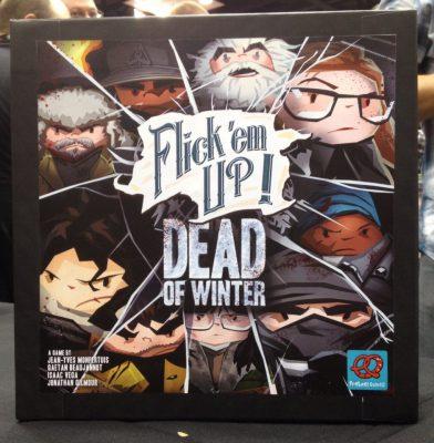 dead-of-flick