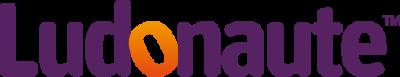 logo_ludonaute