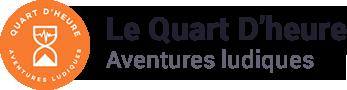 Logo du Quart D'heure à Rennes