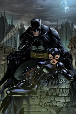 https://podcast.proxi-jeux.fr/wp-content/uploads/2019/10/batman-catwoman-266x400.jpg