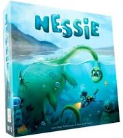 https://podcast.proxi-jeux.fr/wp-content/uploads/2019/10/nessie.jpg
