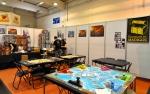 Essen-2012-10-19-01.jpg
