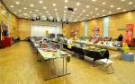 Essen-2012-10-19-34.jpg