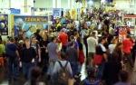 Essen-2012-10-20-04.jpg